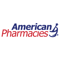 American Pharmacy is a partner of SnapRx