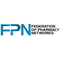 FPN is a partner of SnapRx