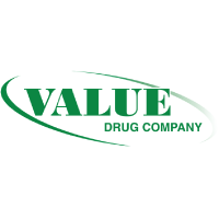 Value Drug is a partner of SnapRx