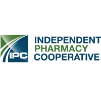 Independent Pharmacy Cooperative is a partner with SnapRx