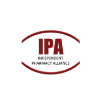 Independent Pharmacy Alliance is a partner of SnapRx