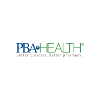 PBA Health is a partner of SnapRx