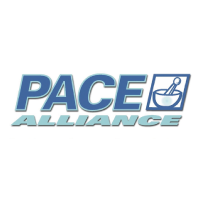 Pace Alliance is a partner with SnapRx