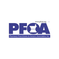 Pharmacy Franchisees And Owners Association is a partner of SnapRx