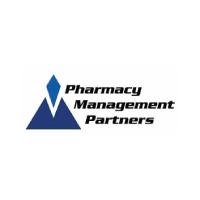 Pharmacy Management Partners is a partner of SnapRx