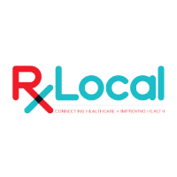 RxLocal is a partner of SnapRx