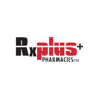 RxPlus Pharmacies is a partner of SnapRx