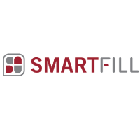 Smart-Fill Management Group is a partner of SnapRx