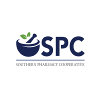 Southern Pharmacy Cooperative is a partner of SnapRx