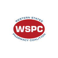 Western States Pharmacy Coalition is a partner of SnapRx